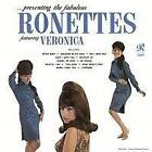 Ronettes Be My Baby