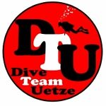 Dive Center Uetze