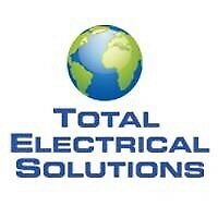 Looking to hire electrician