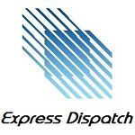 Express Dispatch