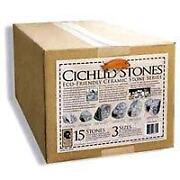 Cichlid Stones
