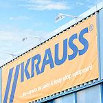 Krauss Tools Shop