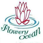 Flowery Ocean