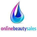 Online Beauty Sales