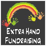Extra Hand Fundraising