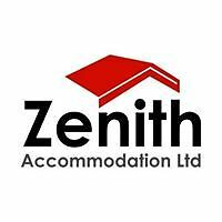 zenith services for Landlord!