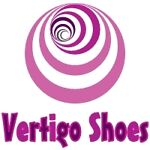 vertigoshoes8to13