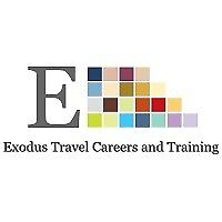 NEW - CLASSROOM BASE - Airport Passenger Services - 3 Day Course (Monday - Wednesday 10am - 1pm)