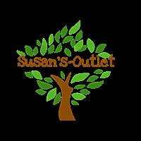 susans-outlet