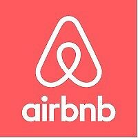 Airbnb 36$ off code