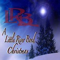 Little River Band- A Little River Band Christmas (2011) - Deutschland - Little River Band- A Little River Band Christmas (2011) - Deutschland