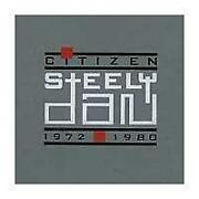 Citizen Steely Dan