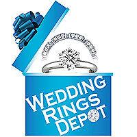 Wedding Rings Depot