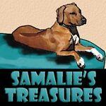 samaliestreasures