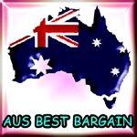 aus_best_bargain