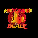 HioctaneDealz