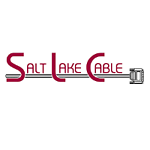 saltlakecable