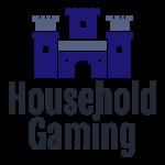 household_gaming