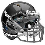 Adult Large Football Helmet