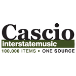 Cascio Interstate Music II