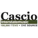 Cascio Interstate Music II