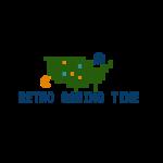 Retro Gaming Time