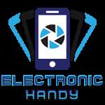 ElectronicHandy