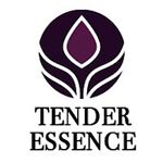 tender_essence