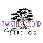 TwistedCedarStudios