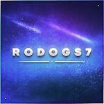 rodogs7