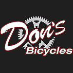 Dons Bikes USA
