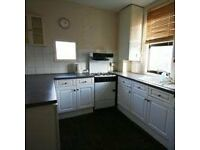 BEAUTIFUL HIGH SPEC PROPERTY PECKHAM THREE BEDROOMS !!! CALL FOR A VIEWING NOW !!!!