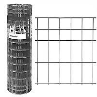 RETE-ANTICADUTA-METASAFE-h-150-m-25-BETAFENCE-MA40856