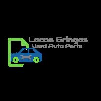Locos Gringos Used Auto Parts