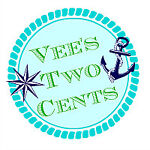 Vee's Two Cents