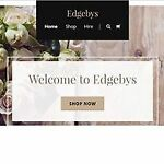 edgebys