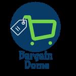 Bargain Dome