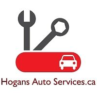 Oil Changes, Motor Vehicle Inspections and more