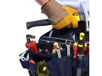 DIY Handyman Services