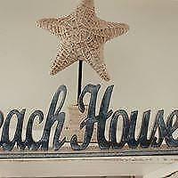 Bellarine Peninsula Holiday Accommodation