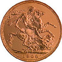 PG Coin Collector Buying Collections Olympic Gold & Silver Coins Prince George British Columbia image 8