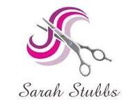 Sarah Stubbs Mobile Hairdresser - Norwich