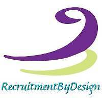 Casual Part Time Ongoing Nursery Merchandisers Adelaide CBD Adelaide City Preview