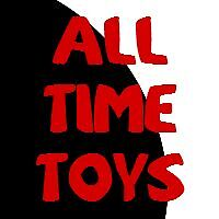 All_Time_Toy_Store