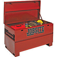 Tool Boxes, Tool Chests, Tool Cabinets, JOBOX, Aurora, Tool Box