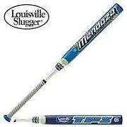 Fastpitch Softball Bat 31/19