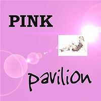 mp3 music album for the methodist, pink pavilion:music for free