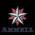 armell_llc