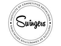 Superstar Bartender Vacancies & Awesome Barbacks for Swingers Crazy Golf