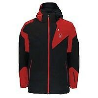 Spyder Leader Men's Ski Jacket